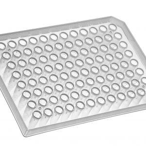 A96WS-02N - PCR Plate - NGMS