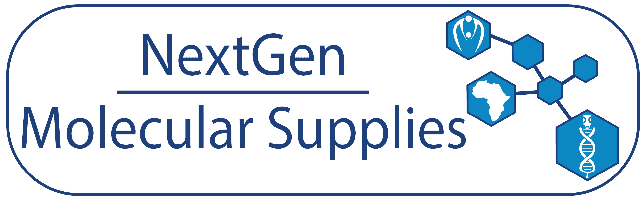NGMS | NextGen Molecular Supplies